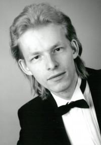 Adrian Oetiker
