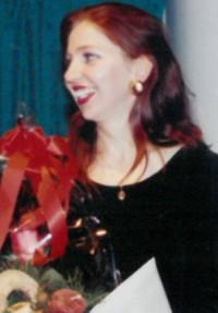 Barbara Pietzrak