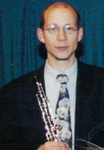 David Kummer