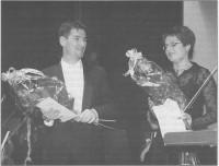 1998 JK ZT
