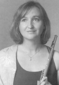 Ilona Kocsis