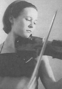 Lisa Schatzman