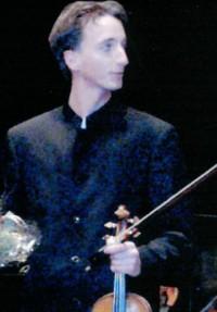 Marc Paquin