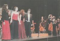 2003 JK ZT