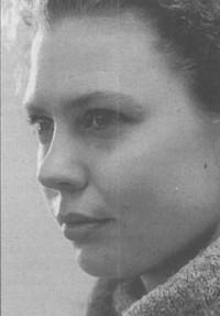 Minna Pensola