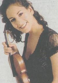 Andrea Tyniec