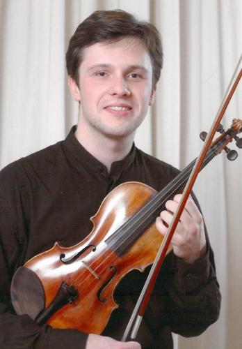 Alexander Grytsayenko