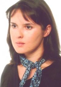 Anna Stolarczyk