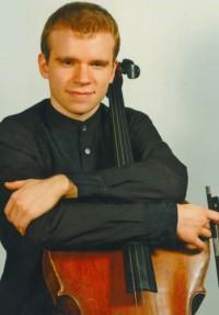 Paolo Bonomini