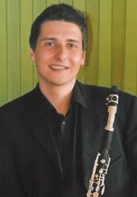 Nils Kohler