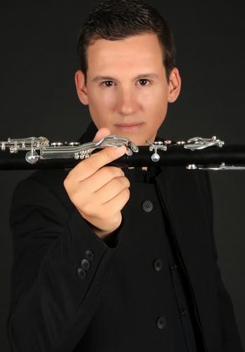 José Andrés Fernández Camacho