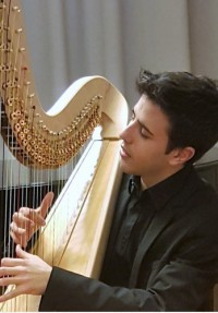 Valerio Lisci