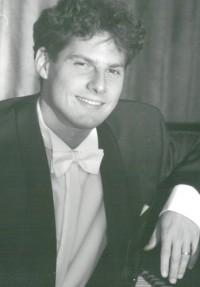 Oliver Andrea Schnyder