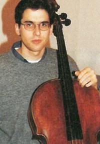 Christian Poltéra