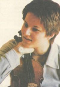 Anna Gutowska