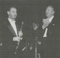 1999 JK ZT