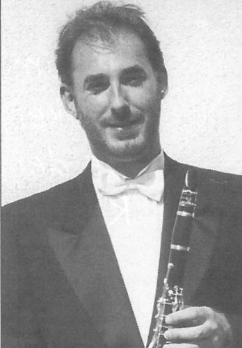 Andrea Baggi