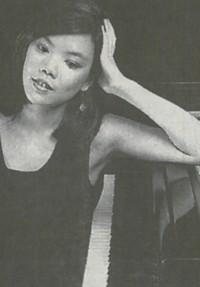 Deborah Lee