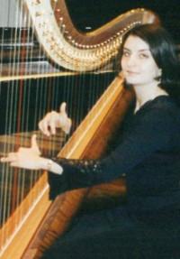 Delphine Constantin