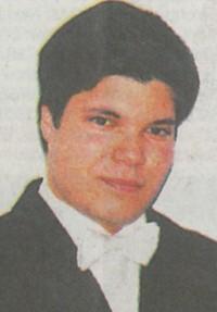Ruben Drole