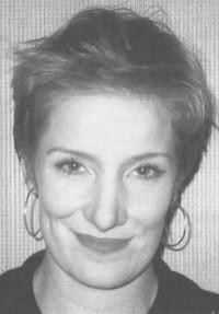 Leila Pfister