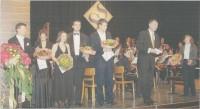 2006 JK ZT
