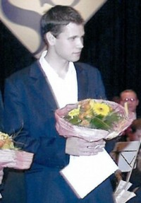 Kirill Zwegintsow
