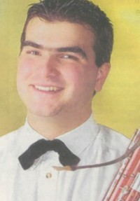 Miroslav Stoyanov