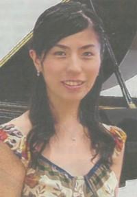 Sai Sato