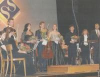 2008 JK ZT
