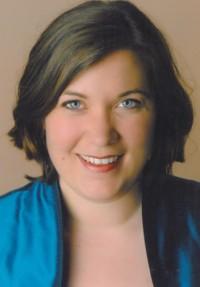 Susanne Gritschneder
