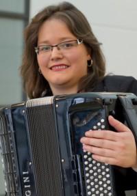 Christel Sautaux