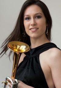 2019 Magazin argovia philharmonic