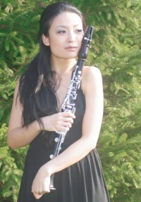 Kie Umehara