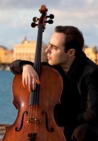 Vito Alessio Pianelli