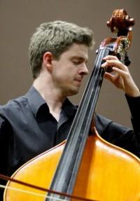 Marek Romanowski