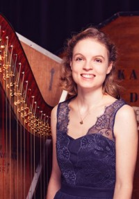 Giulia Ott