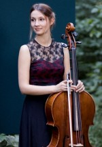 Hyazintha Andrej