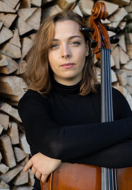 Milena Umiglia